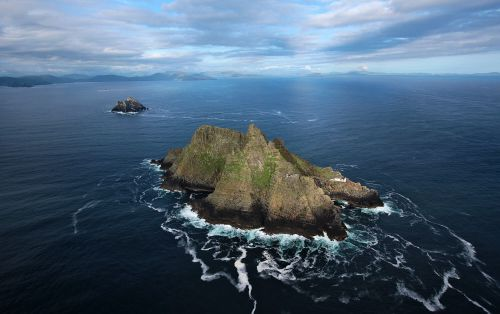 the_skelligs_aerial115_july_2013_102