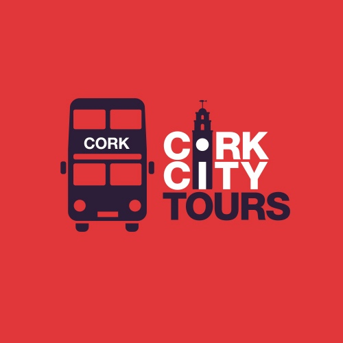 city tour logo