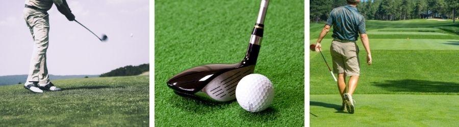 golfbreaks1