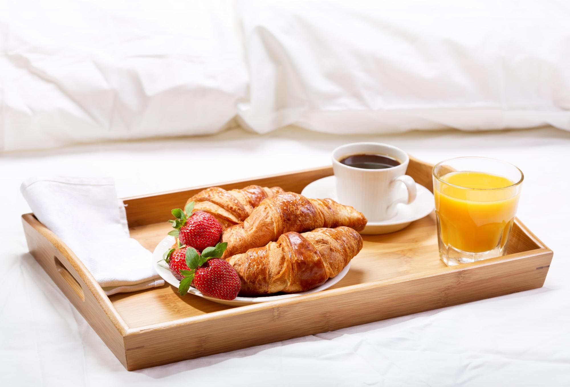 hotelbreakfast1