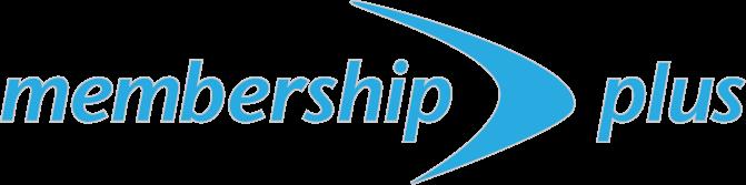 main membership plus logo