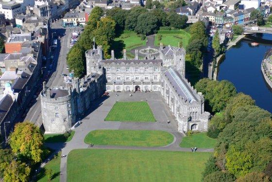 Kilkenny Online Dating - Meet Singles in County Kilkenny